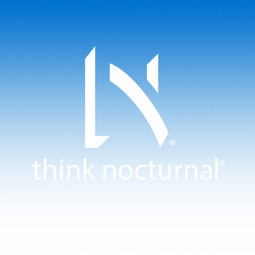 Think Nocturnal
